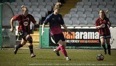 Bradford PA Ladies 5-0 Brayton Belles 23Apr17 https://www.flickr.com/photos/cliffefc/sets/72157680295115583 via cliffefc.com