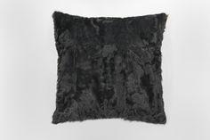 Fur Pillow, Tie Dye Skirt, Skirts, Fashion, Moda, Fashion Styles, Skirt, Fashion Illustrations
