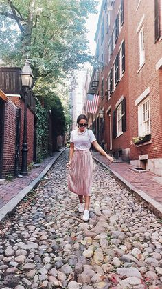 instagrammable places boston