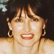 Noella Grace: Extra, Dancer and Teacher / Choreographer - Chester, UK Green Hair Colors, Dance Fashion, Large Photos, Brown Skin, Chester, Eye Color, Hair Type, Hair Lengths