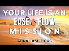 Flow State, Minding Your Own Business, Abraham Hicks Quotes, Night Quotes, Inspire Others, Meaningful Quotes, Trust Yourself, Law Of Attraction, Wisdom