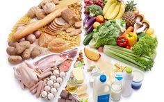 http://www.beyondlimits.it/2014/10/macronutrienti-semplici-linee-guida/ Bisogna si mangiare sano ed avere un adeguato stile di vita, ma i bodybuilder o chi si allena ha bisogno di seguire determinate linee guida! Scoprite di più su #beyondlimits ! #dieta #bb #pl #salute
