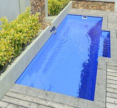 Square Edge Bluestone Coping Selection Board Pool Coping Options Pinterest Outdoor