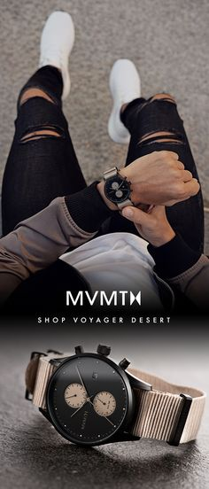 A travel inspired watch collection. Your next voyage starts here. Shop now.