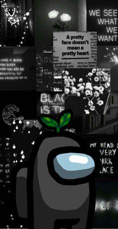 Butterfly Wallpaper Iphone, Cartoon Wallpaper Iphone, Iphone Wallpaper Tumblr Aesthetic, Black Aesthetic Wallpaper, Iphone Background Wallpaper, Retro Wallpaper, Cute Cartoon Wallpapers, Screen Wallpaper, Phone Wallpapers
