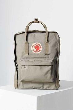 Bags + Backpacks for Women eedeaac3e3ac8