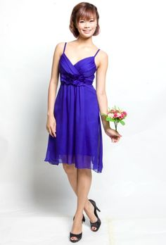 online wedding dress shopping in singapore cost