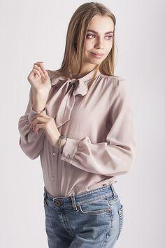 Блуза Max Mara / Блузы / Женское / X-ACT, магазин итальянской одежды