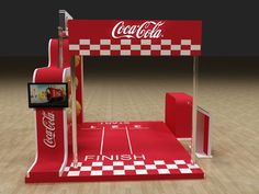 CocaCola-Activation-Booth-2.jpg (600×450)