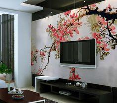 moderne wohnzimmer beispiel moderne einrichtungsideen wohnzimmer, Wohnzimmer
