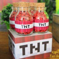 vidrinho-confetti-TNT