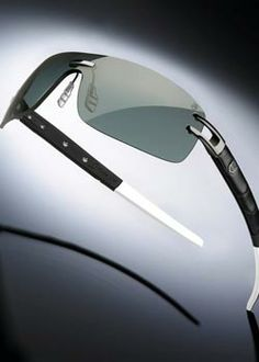 0513f97e220 Spring 2011 s Most Expensive Sunglasses- AG Heuer Eyewear L-TYPE LW  (lightweight)