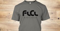 Discover Flcl Fooly Cooly Logo (Premium) T-Shirt from The Anime Animal Premium, a custom product made just for you by Teespring. With world-class production and customer support, your satisfaction is guaranteed.