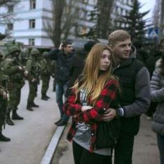 Euphoria fades in Crimea after a year of Russian rule  http://a.msn.com/r/2/AA9Tc3i