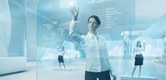 Virtual Reality in de datacenter markt - http://cloudworks.nu/2016/08/01/virtual-reality-in-de-datacenter-markt/