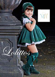 Girls Dresses, Flower Girl Dresses, Child Models, Harajuku, Tulle, Photoshoot, Wedding Dresses, Skirts, Fashion