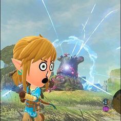 botw link - Google Search