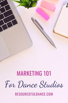 dance studio owner, dance studio, dance classes, business of dance, studio owner, dance, marketing for dance studios, clear messaging, getting more students at your dance studio, dance teachers, small business owner
