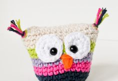 owl_pouch