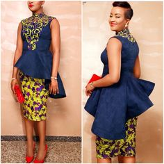 Are you a fashion designer looking for professional tailors to work with? Gazzy Consults is here to fill that void and save you the stress. We deliver both local and foreign tailors across Nigeria. Call or whatsapp 08144088142 African Inspired Fashion, African Print Fashion, Africa Fashion, Fashion Prints, Fashion Design, Men's Fashion, African Print Dresses, African Fashion Dresses, African Dress