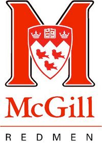 """College Football America, the signature publication of RoadTripSports, is proud to unveil its CIS (Canada Interuniversity Sport) 27 preseason football rankings. The McGill Redmen are No. 14. The Redmen are coming off an 3-7 season and are coached by Clint Utley. To purchase the College Football America 2013 Yearbook Encyclopedia -- which features 919 college football teams and 454 full-color pages -- for just $5.99, go to lulu.com and search for """"College Football America."""""""