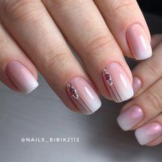 Purple Glitter Nails, Green Nails, Nude Nails, White Nails, Burgundy Nail Polish, Light Nail Polish, Green Nail Polish, Elegant Nail Art, Pretty Nail Art