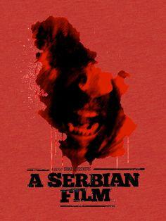 Horror Movie Posters, Horror Movies, A Serbian Film, Movie Covers, Iconic Movies, Film Movie, Cinema, Album, Texture