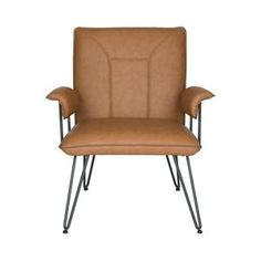 Corinth Accent Chair