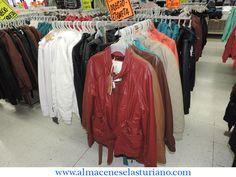El día es ideal para lucir esta bonita chaqueta. #tapiayguerrero #monterrey