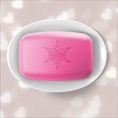 Szappanpecsét grafika - egy logó, ami szappanpecsétként is használható Soap, Logos, Design, Logo, Bar Soap, Soaps