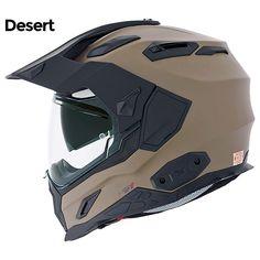 Have An Inquiring Mind Trilobite Parado Herren Motorradjeans Aramid Jeans Mit Protektor Camouflage Men's Clothing Ebay Motors
