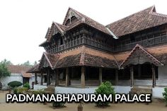 Best Tourist Places to Visit in Trivandrum Timings and Entry Ticket Charges, Padmanabha Temple Dress Code for Men & Women. Tourist Places, Tourist Spots, Royal Chair, Kerala Tourism, Historical Monuments, 16th Century, Places To Visit, Outdoor Structures, Tours