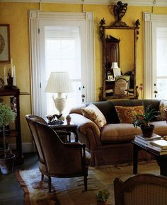 AN AFFAIR TO REMEMBER- PART 1 | Mark D. Sikes: Chic People, Glamorous Places, Stylish Things