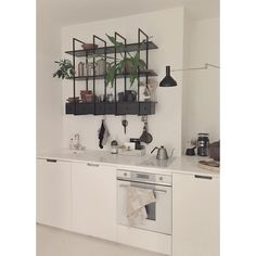 #falsterbo #ikeafalsterbo solving kitchen problems  @ikeasuomi