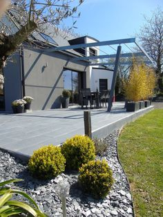 Sidewalk, Architecture, Interior, Outdoor Decor, Photos, Design, Home Decor, Garden, Yard Landscaping