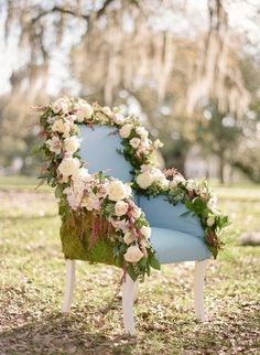 Pleasant to help my own website, with this period I am going to teach you concerning Marsala Spring Wedding Bridal Shower. Moss Wedding Decor, Moss Decor, Wedding Chairs, Wedding Flowers, Wedding Decorations, Wedding Ideas, Wedding Blog, Wedding Themes, Trendy Wedding
