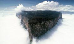 大自然の凄さに圧巻!!大自然が作り上げた世界の絶景スポット7つ | 世界遺産・絶景まとめ-Wondertrip