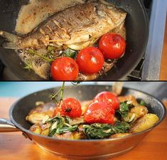 Serpenyős aranydurbincs a tengerparton   Street Kitchen Okra, Lidl, Ramen, Cooking, Ethnic Recipes, Kitchen, Food, Street, Gumbo