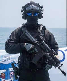 /// Welcome to the Military /// We do not sell Firearms Special Forces Gear, Military Special Forces, Military Police, Military Weapons, Tactical Armor, Tactical Uniforms, Army Wallpaper, Military Pictures, Armed Forces