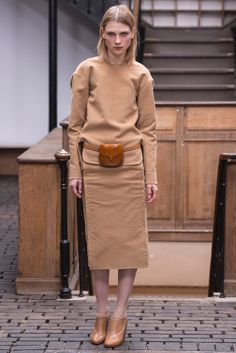 Christophe Lemaire 2013