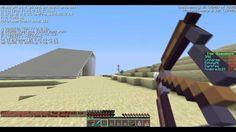 Juegos del hambre Minecraft Ep9 - El veneno no me da suerte