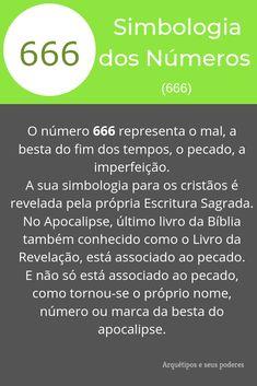 666 Self Development, Witchcraft, Proverbs, Reiki, Tarot, Symbols, Magic, Healing Spells, Witchcraft Symbols