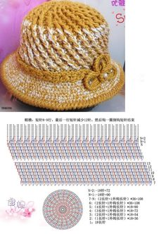 Best 11 m Crochet Hooded Scarf, Crochet Beanie Hat, Crochet Cap, Crochet Scarves, Crochet Stitches, Knitted Hats, Crochet Patterns, Sombrero A Crochet, Yarn Wig