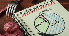 The Ketogenic Diet: An Ultimate Guide to Keto http://nutritionadvance.com/ketogenic-diet-ultimate-guide-to-keto/?utm_campaign=crowdfire&utm_content=crowdfire&utm_medium=social&utm_source=pinterest