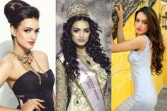 New Controversy Heating Miss Earth 2015