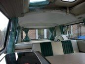 by delilahs vw camper furnishings  Photo Gallery
