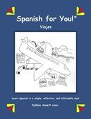 @spanishforyou  Coupon Codes through the end of the year.   #Homeschool http://roomsofknowledge.com/spanish-for-you-viajes-now-available-coupon-codes/#sthash.R7obYLCr.dpbs
