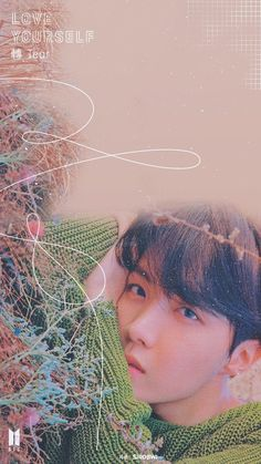 jhope wallpaper Read Love Yourself:Answer from the story BTS Wallpaper 2018 and 2019 by Lovesteley (Jade) with reads. Jimin, Bts Bangtan Boy, Jung Hoseok, Billboard Music Awards, Foto Bts, K Pop, Bts Anime, Bts Pictures, Photos