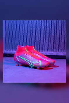 Nike Football, Football Boots, Stollen, Cute Sneakers, Superfly, Cleats, Chevron, Studs, Soccer