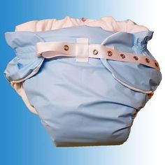 Pvc Hose, Disposable Nappies, Cloth Diapers, Abs, Cannabis, Clothes, Trousers, Dominatrix, Outfits